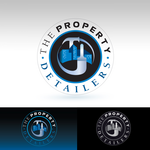 The Property Detailers Logo Design - Entry #72