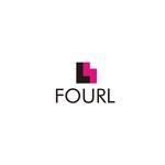 Four love Logo - Entry #139