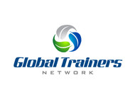 Global Trainers Network Logo - Entry #88