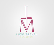 LTM Logo - Entry #65