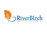 RiverBirch Executive Advisors, LLC Logo - Entry #226