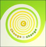 Logo Needed for Viral Idea - Entry #33