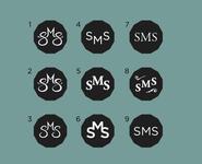 Still Moment Studios Logo needed - Entry #48