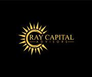 Ray Capital Advisors Logo - Entry #332