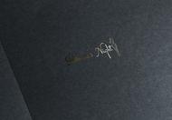 Jasmine's Night Logo - Entry #217