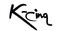 K-CINQ  Logo - Entry #23