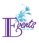 Events One on One Logo - Entry #65