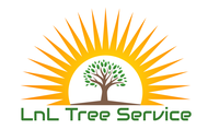 LnL Tree Service Logo - Entry #147