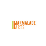 Marmalade Arts Logo - Entry #18