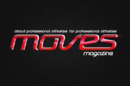 MOVES Logo - Entry #63