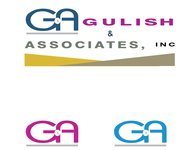 Gulish & Associates, Inc. Logo - Entry #76