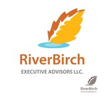 RiverBirch Executive Advisors, LLC Logo - Entry #54