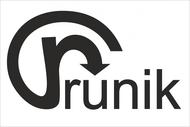Communication plattform Logo - Entry #52
