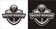 European Hotel Barge Logo - Entry #79