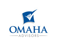 Omaha Advisors Logo - Entry #274