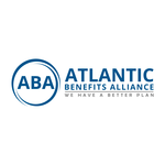 Atlantic Benefits Alliance Logo - Entry #248