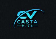 CASTA VITA Logo - Entry #73