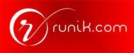 Communication plattform Logo - Entry #132