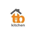 Team Biehl Kitchen Logo - Entry #235