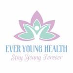 Ever Young Health Logo - Entry #116