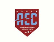 AEC Logo - Entry #48