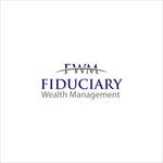 Fiduciary Wealth Management (FWM) Logo - Entry #42