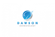 Dawson Dermatology Logo - Entry #166