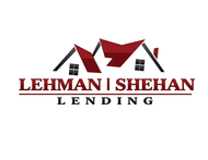 Lehman | Shehan Lending Logo - Entry #27