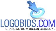 New Logo For LogoBids.Com - Guaranteed Contest!!! - Entry #3