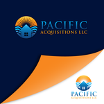 Pacific Acquisitions LLC  Logo - Entry #8