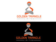 Golden Triangle Limited Logo - Entry #67