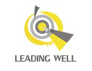 New Wellness Company Logo - Entry #84