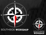 Southside Worship Logo - Entry #138