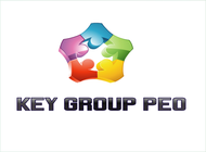 Key Group PEO Logo - Entry #19