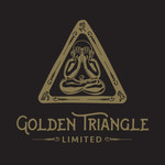 Golden Triangle Limited Logo - Entry #44