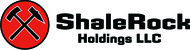 ShaleRock Holdings LLC Logo - Entry #1