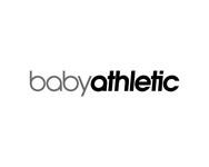 babyathletic Logo - Entry #82