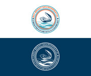 Bay Bright Environmental Logo - Entry #37
