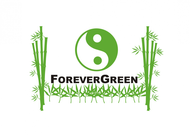 ForeverGreen Logo - Entry #38