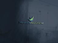 MedicareResource.net Logo - Entry #261