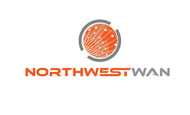 Northwest WAN Logo - Entry #81
