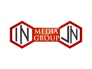 Media Company Needs Unique Logo - Entry #174