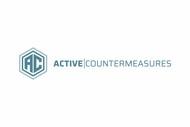 Active Countermeasures Logo - Entry #451