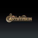 Antisyphon Logo - Entry #426