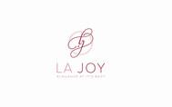 La Joy Logo - Entry #194