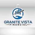 Granite Vista Financial Logo - Entry #438