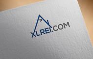 xlrei.com Logo - Entry #50