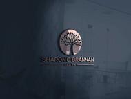 Sharon C. Brannan, CPA PA Logo - Entry #241