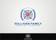 Sullivan Family Charitable Foundation Logo - Entry #25