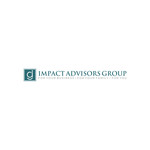 Impact Advisors Group Logo - Entry #353